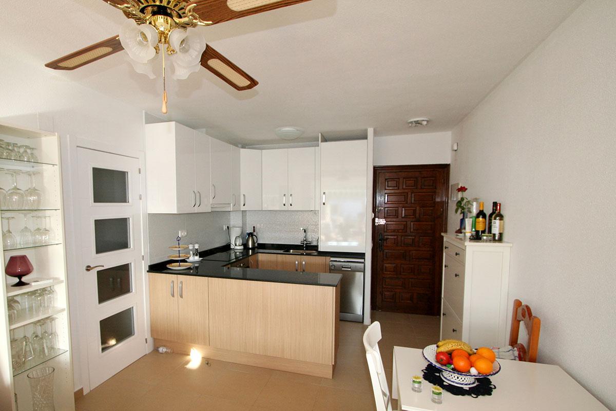 08. Bilde fra kjøkkenet