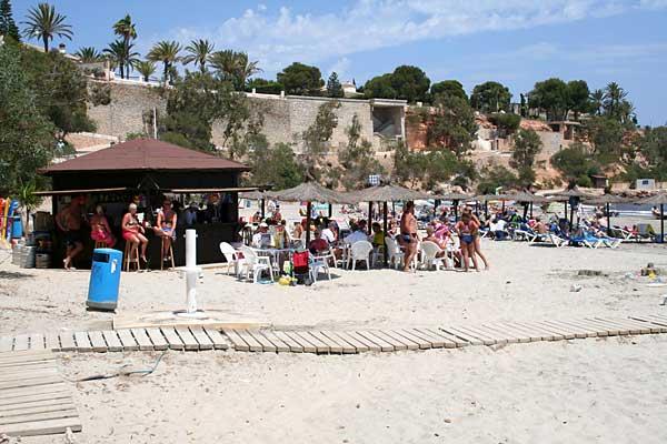 15. Bilde 2 fra stranda